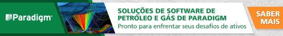 Paradigm Campanha 28082014