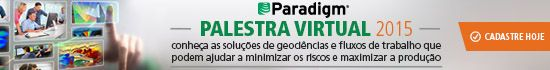 Paradigm Campanha 02092015