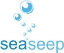Seaseep_29072016