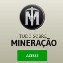 Portal Técnico em Mineração