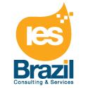 Ies Brazil