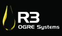 Ogre Systems IES