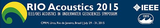 rio acoustic 2015 banner